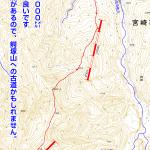 327 鰐塚山_MAP
