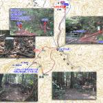 石炭山マップ-01