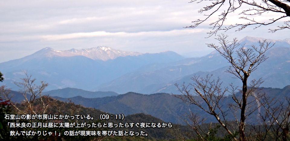 09_11_30