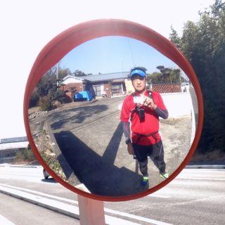 高鍋へマラソン