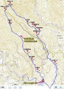 Map_yahazu_syakab-2
