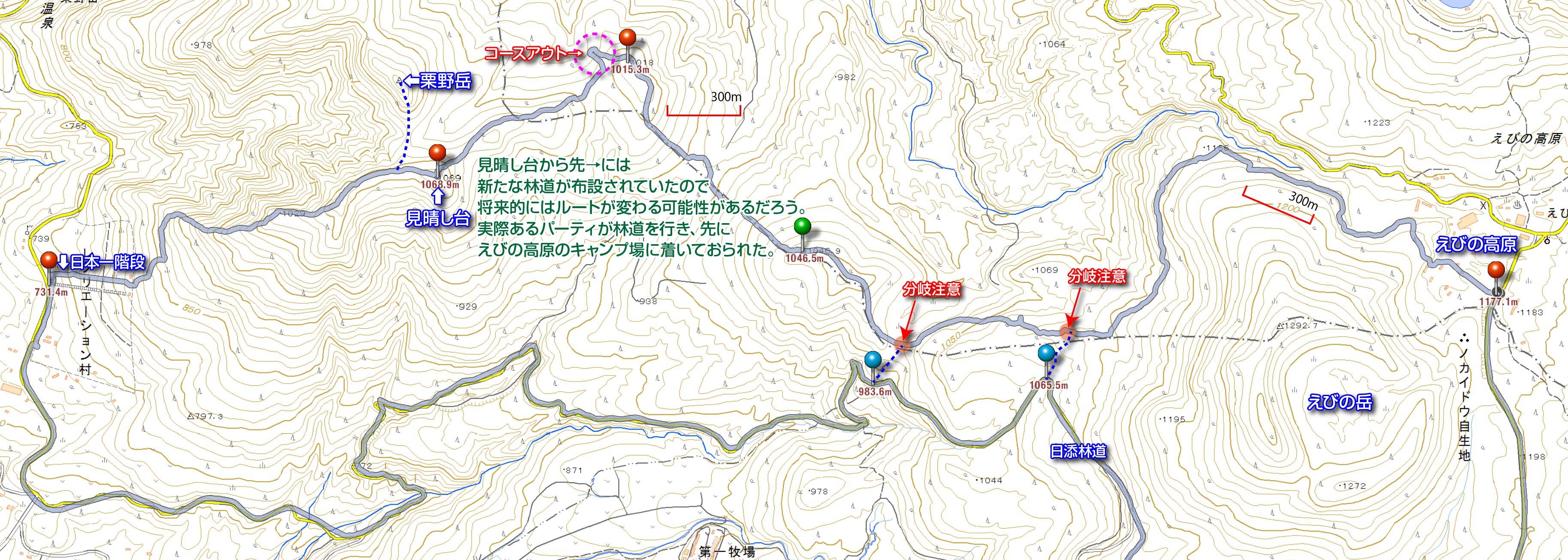 366_Map
