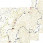 374_map