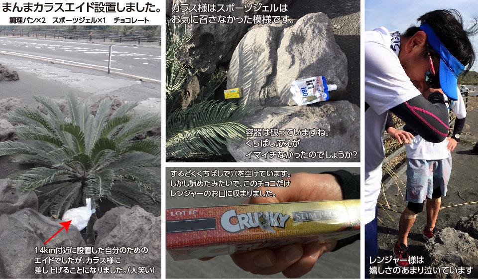 カラスエイド-01