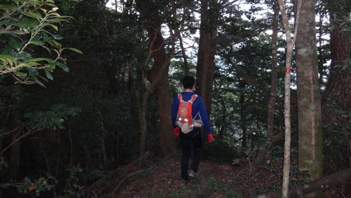加江田北郷 - 5 / 26