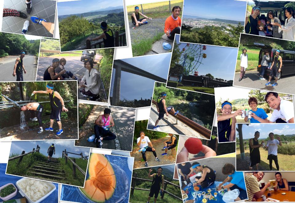 201508黒石岳2